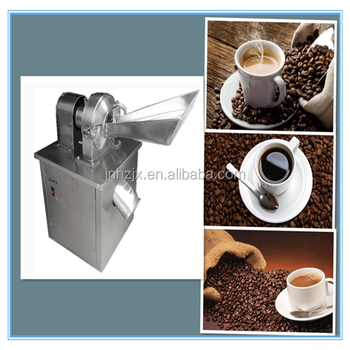 Stainless steel coffee grinder machine,manual coffee grinder,coffee grinder electric