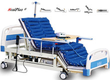 2017 Most Popular Manufacturer Sale Nursing Home Bed Hospital Bed