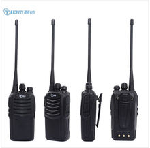 two way radio Td-v30 vhf/uhf anytone uhf