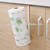 Kitchen Color Paper Hanger Sink Roll Towel