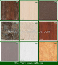 24x12 Ceramic Floor Tile 600*300
