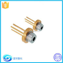 200mw 830nm Laser Diode High Power IR Laser Diode for Sale