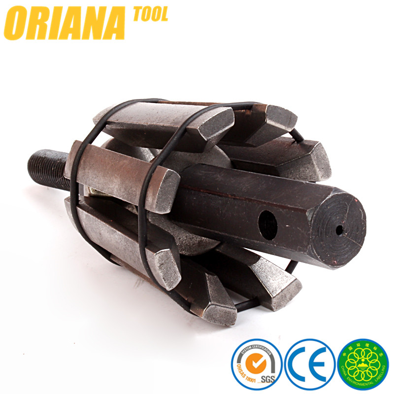 Automotive Tools Repair Exhaust Pipe Expander Tail Pipe Expander