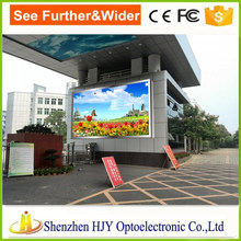 p10 free china led video movies screen outdoor advertising p10rgb led display