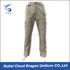 Best cargo pants OEM law enforcement unform wholesale