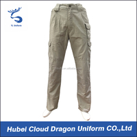 Best Cargo Pants OEM Law Enforcement