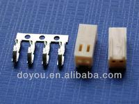 2.54mm pitch molex 2510 connectors replacement