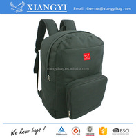 Lightweight customized wholesale laptop computer backpack