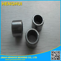 Needle bearing universal joint HK121912 HK131912 HK1412