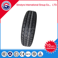 Trade Assurance Car Tires For Sale As Discount Tire Wheels And Tires 195R14C