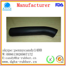 Dongguan factory customedcustom rubber snow grip