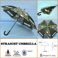 monsoon umbrella wrapping machine gothic umbrella