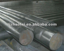 AISI SAE4140 Alloy Structural Steel Round Bar SCM440