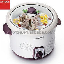 5L Electric Slow Cooker DGD-W350N with Ceramic pot