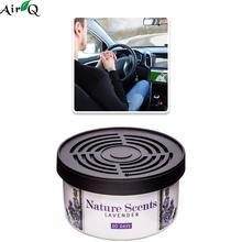 Professional ludao, car mate air freshener