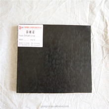 Hot selling pom sheet polyacetal plastic sheet pom plastic raw material