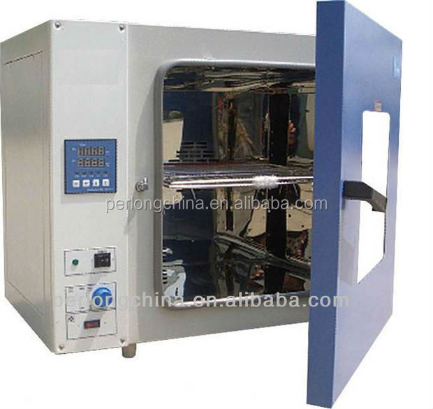 Medical Devices Types Hot Air Sterilizer