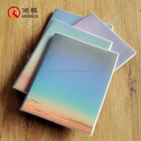 N588-A Alibaba website printed notebook cover,silicone notebook cover,custom notebook with printing