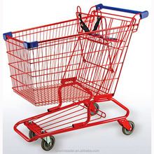 Shopping Cart,Shopping Trolley ,Shopping Trolley Bag With Wheels