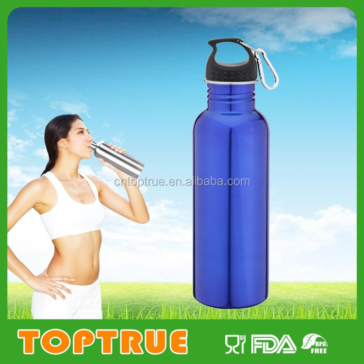 stainless steel canteen water bottles