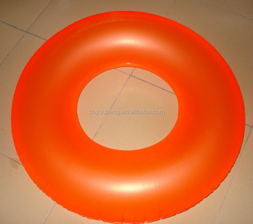 adult swimming ring