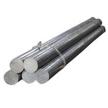 202 304 304L 316 316L 321 310S 410 420 430 ss 316 2b finish cold rolled round stainless steel bar