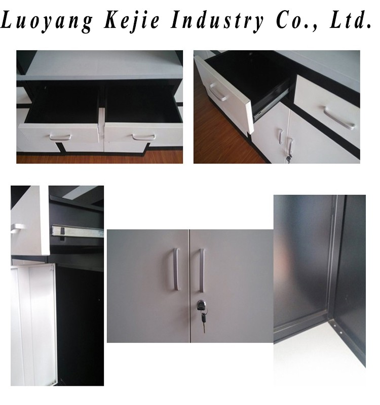 best price kitchen cabinet door aluminium kitchen cabinet
