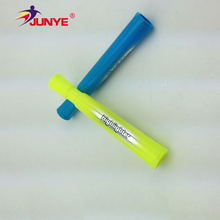 Hot Selling New Style Fashion Pantone Marker Pens