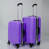 High Capacity Travel Luggage Universal Wheels