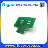 manufacturers and suppliers in china making pcb board/ low cost pcb prototypes