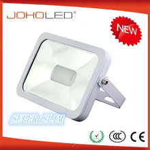 Most powerful led flood light 10W 20W 30W 50W 100W led flood light smd