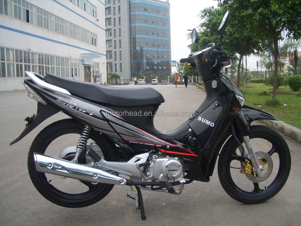 MH110-19 good performance cub motorcycle,hot seller cub 110cc motorcycle