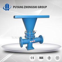 Best sale!! High Speed High pressure mud-flow device for mixing dosing system