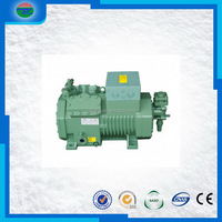 Cost price high-ranking bitzer compressor units for cold room