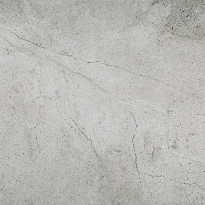 Ceramic floor tile 100x100/middle east ceramic tiles/matt homogeneous floor tiles