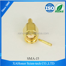 sma jack cable connector rg 58 male sma brass connectors antenna sma coax female connectors