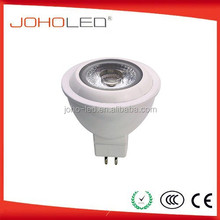 china supplier 6w mr16 12v cob led light mr16j luz led mr16 spotlight