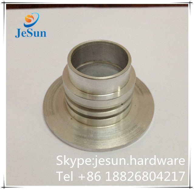 China supplier manufacturing fastener new product insert mold parts