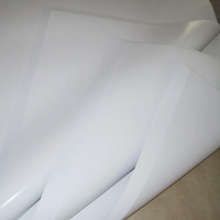 Customized rolling glossy chenming matt coated art paper