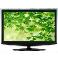 High quality home used 32 inch tft lcd tv set HDMI VGA USB