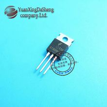 Power Transistor 13009 E13009 NPN 12A/700V TO-220--YXDS3 IC Electronic Component