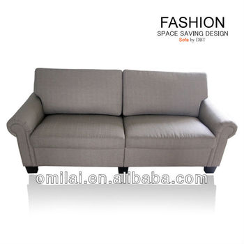 high quality modern chesterfield sofa