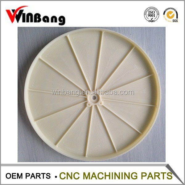 OEM All Kinds of Cheap Plastic Rapid Prototype
