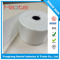 Fiberglass Material and Insulation Tape Type insulation tape