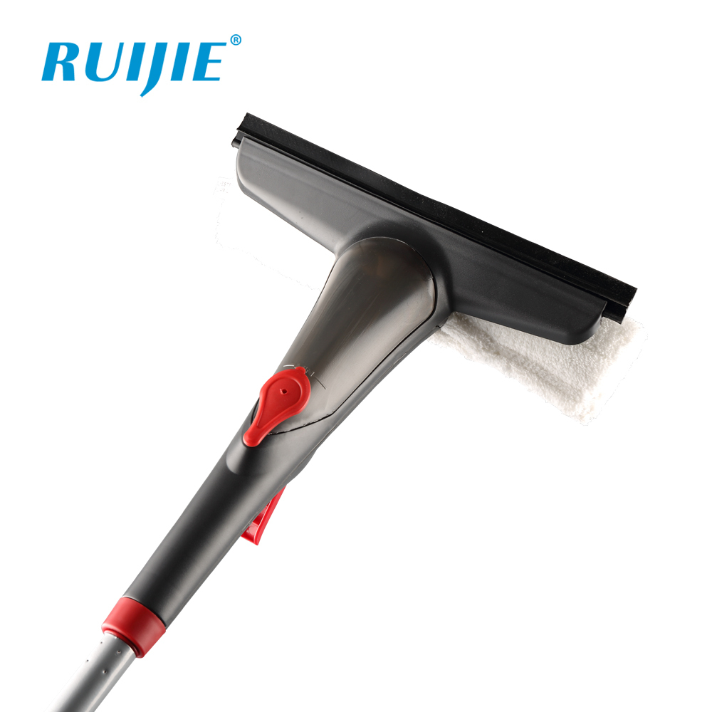 glass window cleaning wiper household appliances