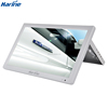 /product-detail/21-5-inches-bus-tv-monitor-buy-lcd-display-monitor-60290273780.html