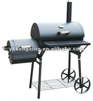 good quality sibling barbecue grill for great family or group barbecue