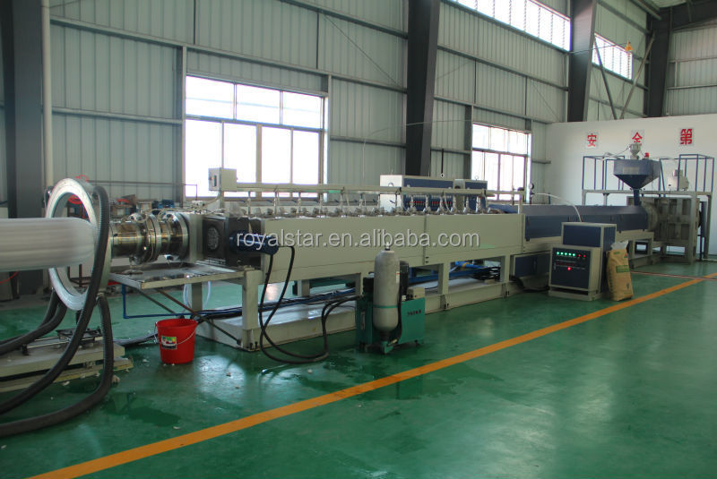 EPE-150 EPE Foam sheet extruder machine