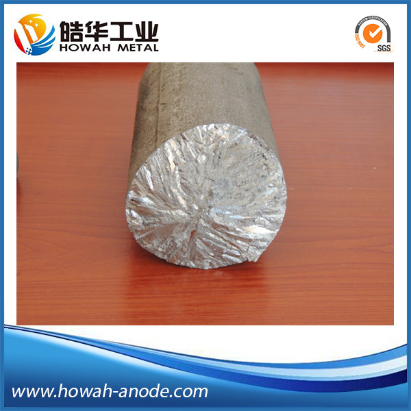 high silicon iron hsi anodes
