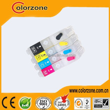 Compatible Inkjet Cartridge For Brother LC39 LC985
